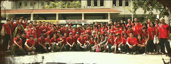 yskb-volunteers