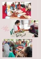 Surabaya Sehat 2018
